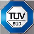 tuv award