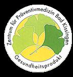 ZPMed - Centrum Medycyny Zapobiegawczej