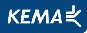 kema-logo