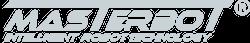 logo-masterbot-grey-1024x176