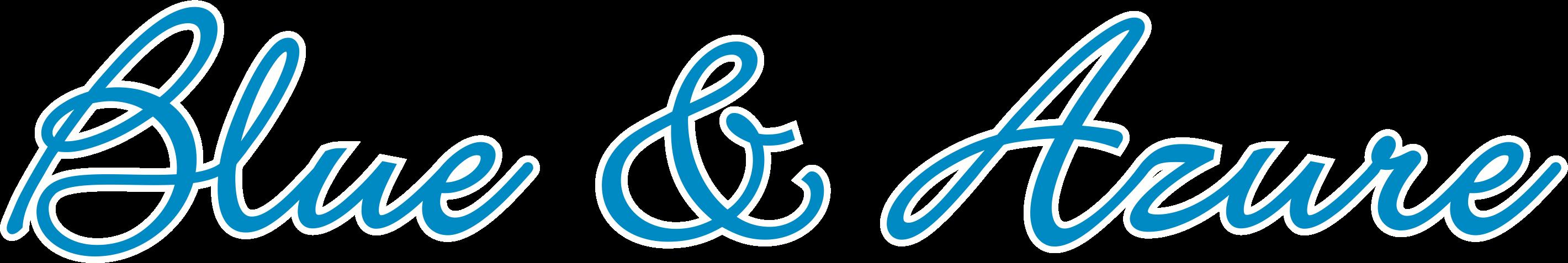 Robolean Białystok logo